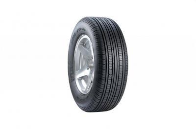 Ultra Sport Radial Tires
