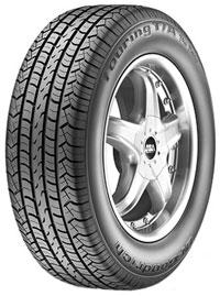 Touring T/A Tires