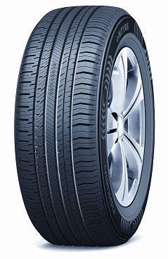 eNTYRE Tires