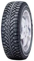 Hakkapeliitta 4 Studded Tires