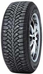 Hakkapeliitta SUV Studded Tires